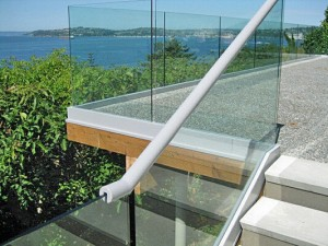 gallery-residential-glass-railing-41