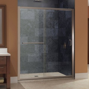 sliding-shower-doors-reviews-1024x1024