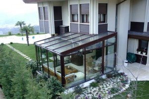 LineGlass Systems